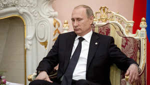 محللة أمريكية لـCNN:روسيا سترغب بالانتقام من تركيا.. لكن القلق من الناتو قد يردعها