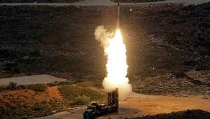تخشى السلطات الأمريكية من خطط روسيا لبيع نظام متطور للدفاع الصاروخي الذي قد يُفقد الجيش الأمريكي قدرته على اختراق المجال الجوي الإيراني.