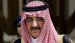 ولي العهد السعودي: إيران طالبت بما يخالف شعائر الحج في محاولة لتحويله لشعارات تخالف تعاليم الإسلام