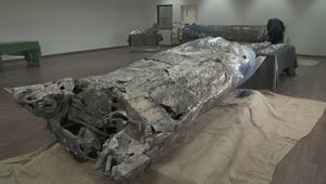الدفاع الجوي السعودي يعترض صاروخا باليستيا من اليمن