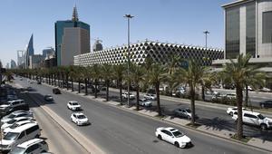 السعودية: اعتراض صاروخ بالستي فوق الرياض وإسقاط طائرتين بدون طيار