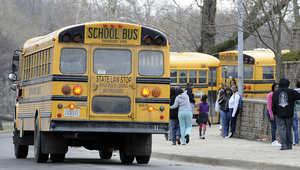 دعوى ضد مدرسين أوقعوا طالبات ببراثن طائفة دينية