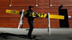 """أمريكا.. قتيلان في إطلاق نار بجامعة """"ساوث كارولينا"""" والشرطة ترجح شبهة الانتحار"""