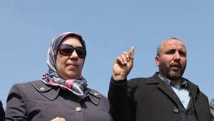 """بعد اتهام الأمن المغربي له بـ""""الخيانة الزوجية"""".. قيادي بالعدل والإحسان: الأساليب الدنيئة المخزية لن تنال من عزمنا أبدا"""