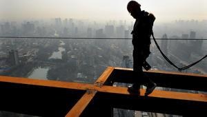 بالصور.. 10 مزايا للصين تضاهي فيها أي دولة أخرى