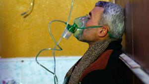 مصدر روسي: خبراء حظر الكيماوي يصلون إلى دوما الأربعاء