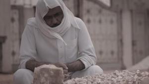 أكملي الحكاية.. الداعية سلمان العودة يرثي زوجته بفيديو مؤثر