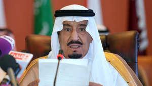 بالفيديو.. أين لحية الداعية سلمان العودة؟