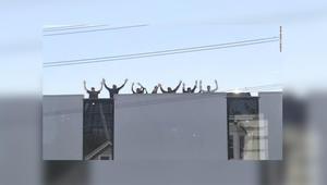 أمريكا.. مقتل 2 إثر إطلاق نار في سان فرانسيسكو