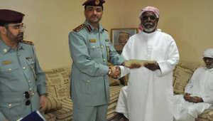 """الإمارات تعلن """"يوم الشهيد"""".. لماذا اختارت 30 نوفمبر؟"""