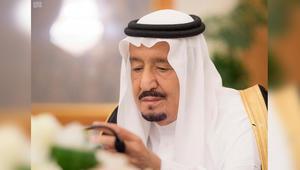 """السعودية تؤكد: إجراءاتنا ضد قطر مستمرة حتى تنفيذ المطالب """"كاملة"""""""