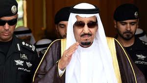 سلمان الأنصاري ل CNN : السعودية لن تتسامح مع تيار الإخوان السعودي أبدا !