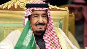 صحف السعودية: جولة الملك سلمان تمهد لاتحاد سياسي أو عسكري بوجه إيران