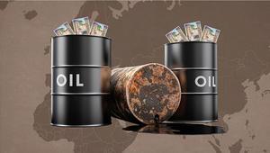 إعفاء النفط والغاز من ضريبة القيمة المضافة في دول مجلس التعاون الخليجي