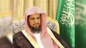 """السعودية.. ملاحقة قضائية لأي مشاركة """"ضارة"""" بالمجتمع.. واستدعاء مغردين """"أساءوا"""" للنظام العام"""