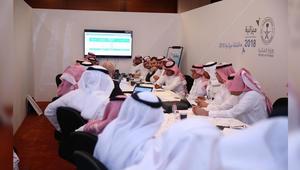 وفق رؤية 2030.. ما هي مراحل إقرار ميزانية السعودية لعام 2018؟