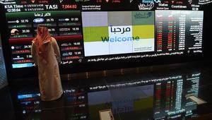 16 جهة سعودية جاهزة للخصخصة.. ودعوات لانضمام سائر دول الخليج