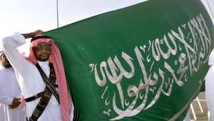 مسؤول سعودي: معظم المتورطين بالإرهاب من الشبان العازبين.. والزواج قد يبعدهم عن التطرف