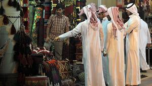 السعودية: الضريبة الانتقائية تبدأ بعد أيام.. والمضافة تنتظر تعليقات السعوديين