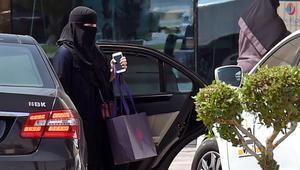 محلل أمريكي: قيادة السعوديات للسيارة مجرد مؤشر لتحولات كبرى