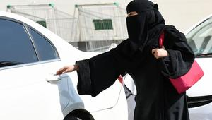 """السعودية: 3.5 مليار$ بـ""""أوبر"""" في أول صفقة دولية منذ """"رؤية 2030"""".. و80% من المستخدمين بالمملكة نساء"""