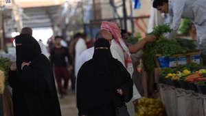 رأي: حق السعوديات في التصويت.. خطوة بلا معنى في نظام مغلق يفتقر إلى المساءلة