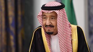 السعودية.. إصدار أوامر ملكية بإعفاءات وتعيينات