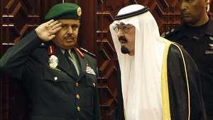 الملك عبدالله: لا نخاف من وسائل التواصل الاجتماعي ولسنا بعيدين عنها