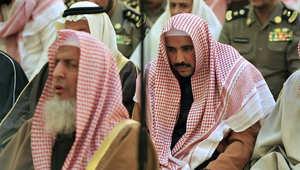 هجوم سوري يتهم مفتي السعودية بتحريم التظاهر لأجل غزة.. وحقيقة التصريحات تعود إلى 2009