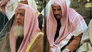 """مفتي السعودية: """"داعش"""" والقاعدة من الخوارج يستحلان الدماء ولا نحسبهما على المسلمين"""