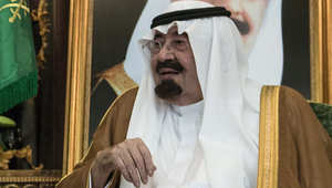 العاهل السعودي يبارك اتفاق الرياض مع قطر ويدعو القاهرة للسعي لإنجازه ويحض على وقف التراشق الإعلامي