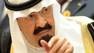 بن صقر: الرياض تريد من أمير قطر تحديد موقفه من تسريبات صوتيه.. والدعم لمصر مستمر