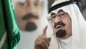"""500 مليون دولار من العاهل السعودي للعراقيين من """"كل المذاهب والأعراق"""""""