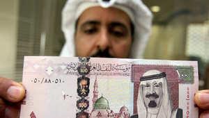 """باحث سعودي يرفض انتقادات رجال الدين لاكتتاب البنك الأهلي ويهاجم من يتركه """"تورعا"""""""