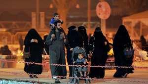دراسة غير مسبوقة على صعيد مستلزمات العائلة السعودية