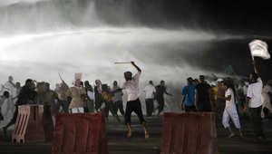 تقرير: حكمان بإعدام نجلي ناشطين شيعيين بالسعودية على خلفية أحداث القطيف