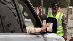 """السعودية: إعدام الإعلامي حسين دغريري وناشطون يتفاعلون عبر """"تويتر"""""""