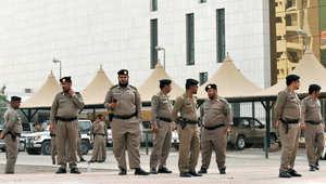 """السعودية: مقتل رجلي أمن ومطلوبين في """"بريدة"""" والقبض على 15 مطلوباً بحادثة """"الأحساء"""""""