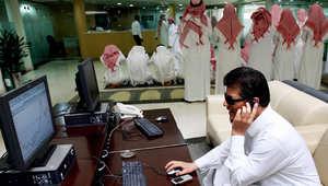 """اكتتاب """"البنك الأهلي"""" بالسعودية: علماء يحرمونه بسبب معاملات الربا ومقالات تربطه بالصراع مع الإخوان"""