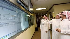 محللون: البورصة السعودية بطريقها إلى العالمية بعد قرار فتح السوق للأجانب