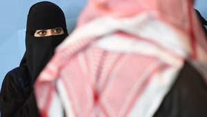"""السعودية: الشورى يقر نظام الإعلام المرئي والمسموع بحظر إثارة النعرات الطائفية وإلزام المذيعات بـ""""الاحتشام"""""""