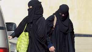 بدأت السعودية رسميا العمل بنظام البصمة في المحاكم وكتابات العدل