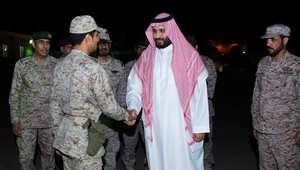 إحالة تجاوزات المهرجان السعودي للكوميديا للجهات المختصة
