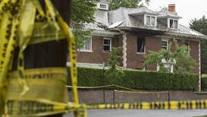 أمريكا تترقب نظر قضية متهم بقتل زوجين وطفلهما وإحراق قصرهم بقيمة 4.5 مليون دولار