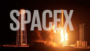 مساكن جديدة لرواد الفضاء .. تنفخ وقابلة للتوسع