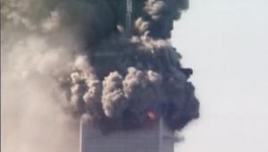 الذكرى 13 لهجمات 11 سبتمبر ... أين وصلت الحرب على الإرهاب؟