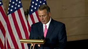 في ذكرى 11 سبتمبر ميداليات ذهبية من الكونغرس للضحايا الأبطال