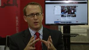 متحدث أمريكي لـCNN : سنواجه داعش في سوريا دون تغيير موقفنا من الأسد