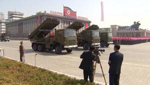 """كوريا الشمالية ترد على اتهامها بقرصنة سوني وتهدد بـ""""عواقب وخيمة"""""""