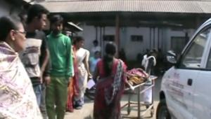 63 قتيلا في هجمات على مزارعي الشاي بالهند